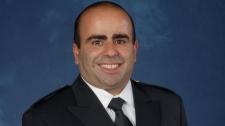 Imad Sawaya