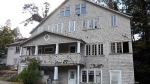"""<B>The mortician&#39;s dead and breakfast near Sacramento</B><BR><BR> When the last owner was in the process of turning his historic 1911 house into a Dead and Breakfast, he and his wife had first-hand experience with its resident gang of ghosties. When their invisible residents first extinguished the roaring fire in the fireplace, turned off the Internet connection and slammed shut the French doors next to him, there was no question in his mind that he was dealing with the paranormal. But instead of freaking out, he gave them a little speech and insisted that they restart the fire, give him back his Internet access, and for Heaven's sake, open those doors and put the door stops back like they were! Turns out he wasn't just blowing hot air, it worked! They did as they were commanded! He figured out that they were probably hanging out in the old mortuary - the remnants of which were still on the first floor. <br><br>  The house is now back on the market for $100,000 - a far cry from its original listing price of $900,000 a few years ago. <br><br>  Credit: <a href=""""https://www.toptenrealestatedeals.com/homes/weekly-ten-best-home-deals/2017/10-23-2017/"""" target=""""_blank""""> Top Ten Real Estate Deals </a>"""