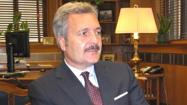 Glenn Joyal