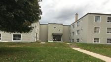 318 Patricia Avenue
