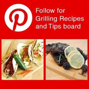 ATCO Blue Flame Kitchen - Pinterest
