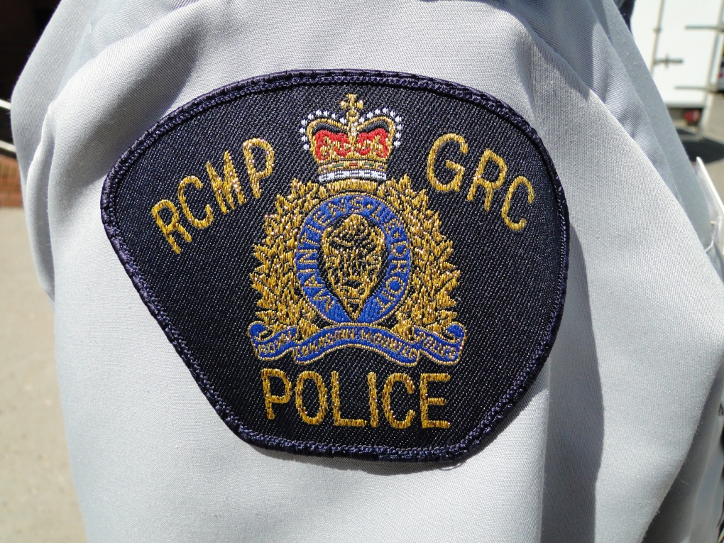 Speed, alcohol likely factors in fatal New Brunswick crash: RCMP