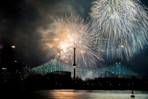 <B>MAY</B><BR><BR>