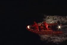 BC Ferries rescue