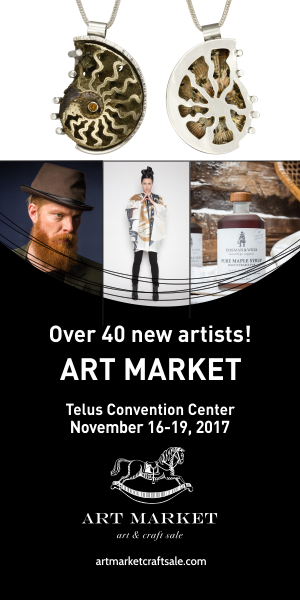 Art Market Right Rail