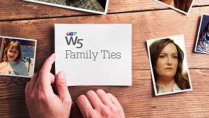 W5: Family Ties