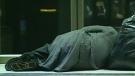 Preventing homelessness in Barrie