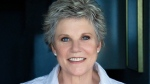 Anne Murray (Warren Stewart / Universal Music Group)