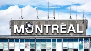 CTV Montreal: Trending: Cohen tribute