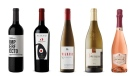 Natalie MacLean's Wines of the Week - Nov. 6, 2017