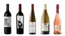 Natalie MacLean's Wines of the Week - Nov. 6, 2017