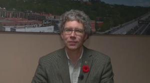 Russell Copeman