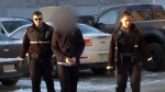 Teen sentenced as youth in death of Hannah Leflar