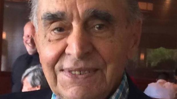 Vito Perillo