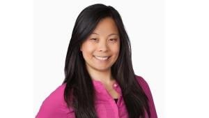 Cathy Wong