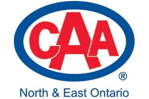 CAA North & East Ontario