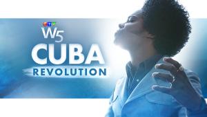 W5: Cuba Revolution
