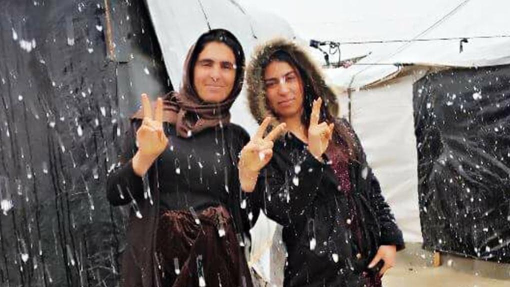 Phrase Matchless Iraq sex girls photo gallery