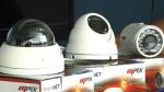 Security cameras increasingly common in Sask.