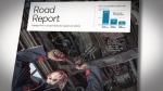 reliability survey