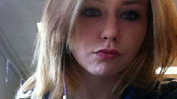 Hope high for arrest in death of Oshawa teen found in lake