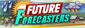 Future Forecasters