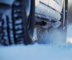 winter-tires-300