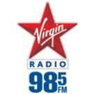 Virgin radio calgary