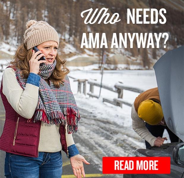 Who-needs-AMA