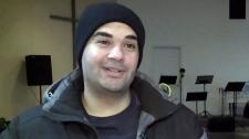 Mohamed Amine Maazaoui