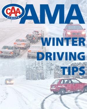 winter-driving-tips-header-mobile