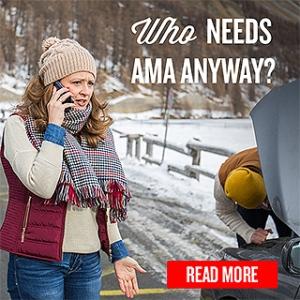 who-needs-ama-mobile