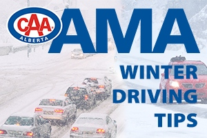 winter-driving-tips-300x200