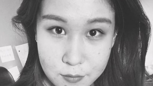 One of three missing Chinese students found, Toronto police say