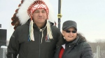 First Nations vets remembered in new book