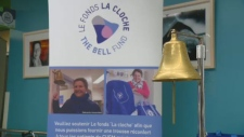 The Bell Fund