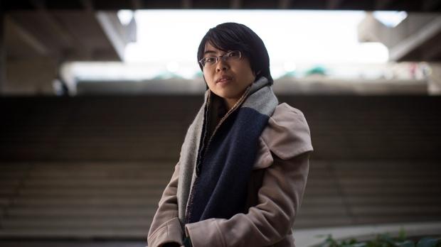 Vivian Ly