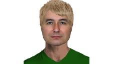 Patricia Avenue suspect