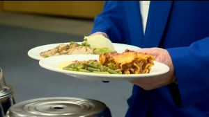 CTV Montreal: Better food for seniors