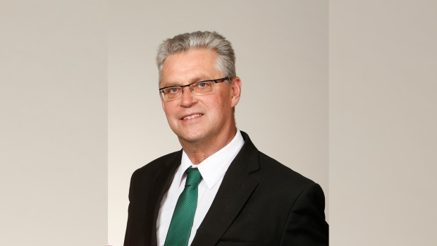 Sask. Party MLA for Melfort Kevin Phillips dies