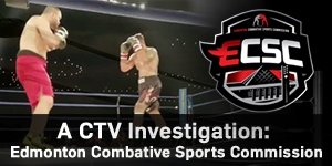 ECSC Investigation