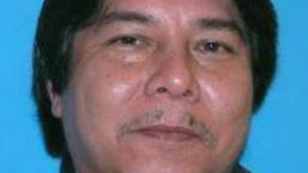 Hawaii psychiatric patient escapes