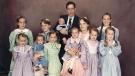 How Warren Jeffs' daughter escaped polygamy