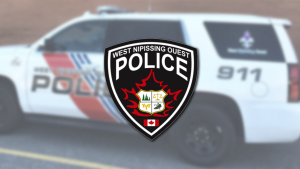 West Nipissing Police Service