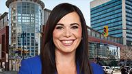CTV News at Five Winnipeg