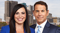 CTV News at Six Winnipeg