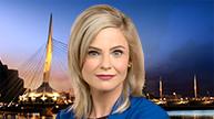 CTV News at 11:30 Winnipeg
