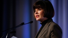 Federal Minister of Health Ginette Petitpas Taylor