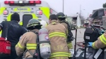 CTV London: Fighting for her life