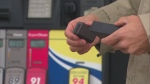 Gas stations hot spots for identity thieves